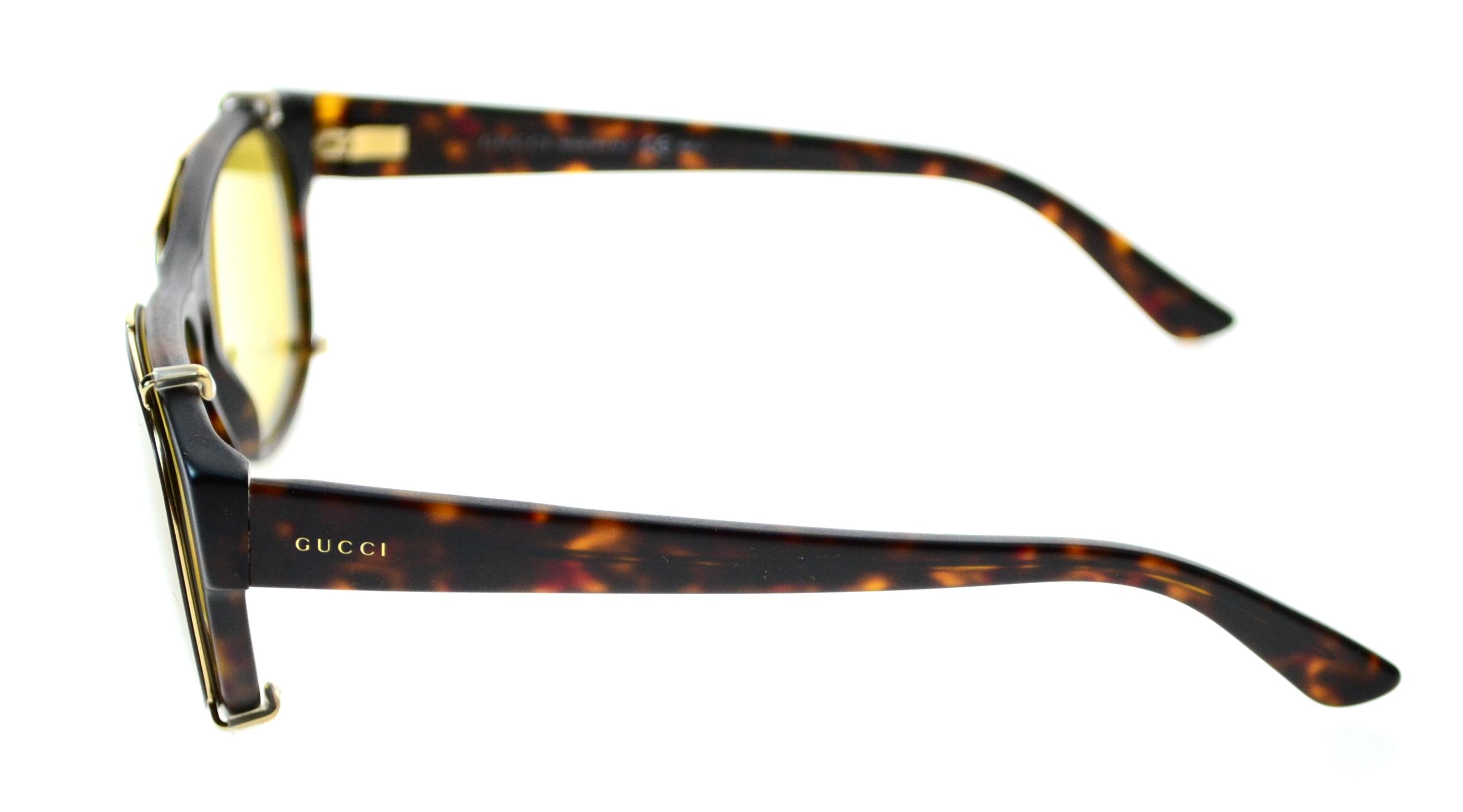 new designer sunglasses  gucci sunglasses