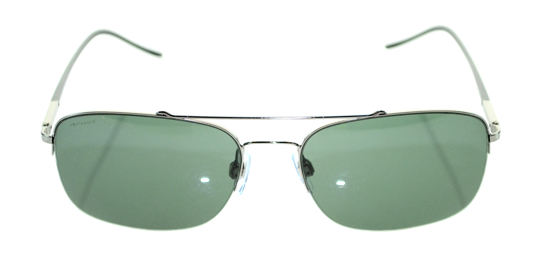 designer clubmaster sunglasses  armani sunglasses