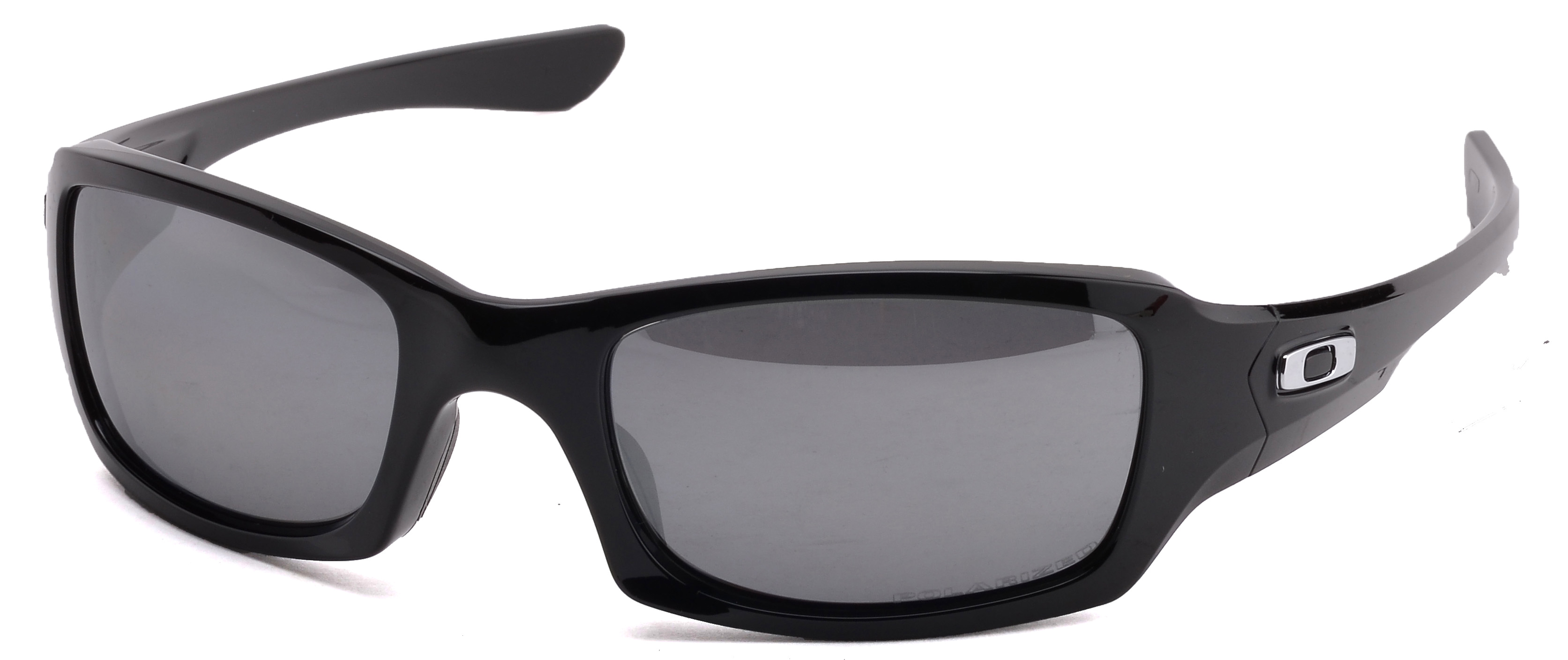 oakley jupiter squared sunglasses  oakley men 039 s sunglasses