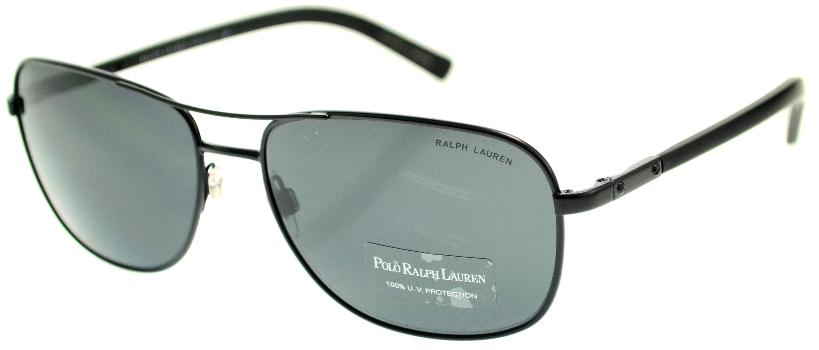 retro glasses  glasses are   perfect