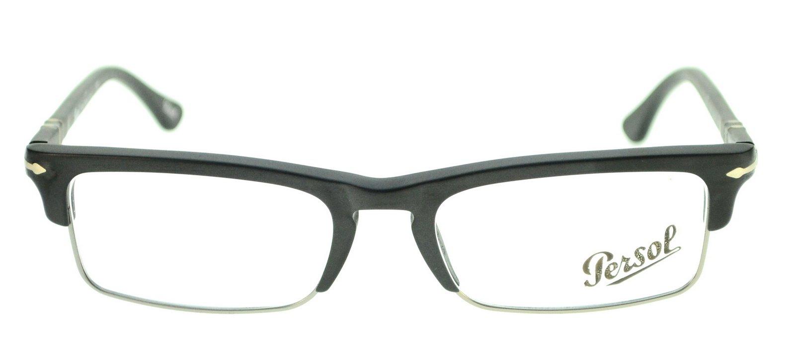 Persol Eyeglasses Lenscrafters | Louisiana Bucket Brigade