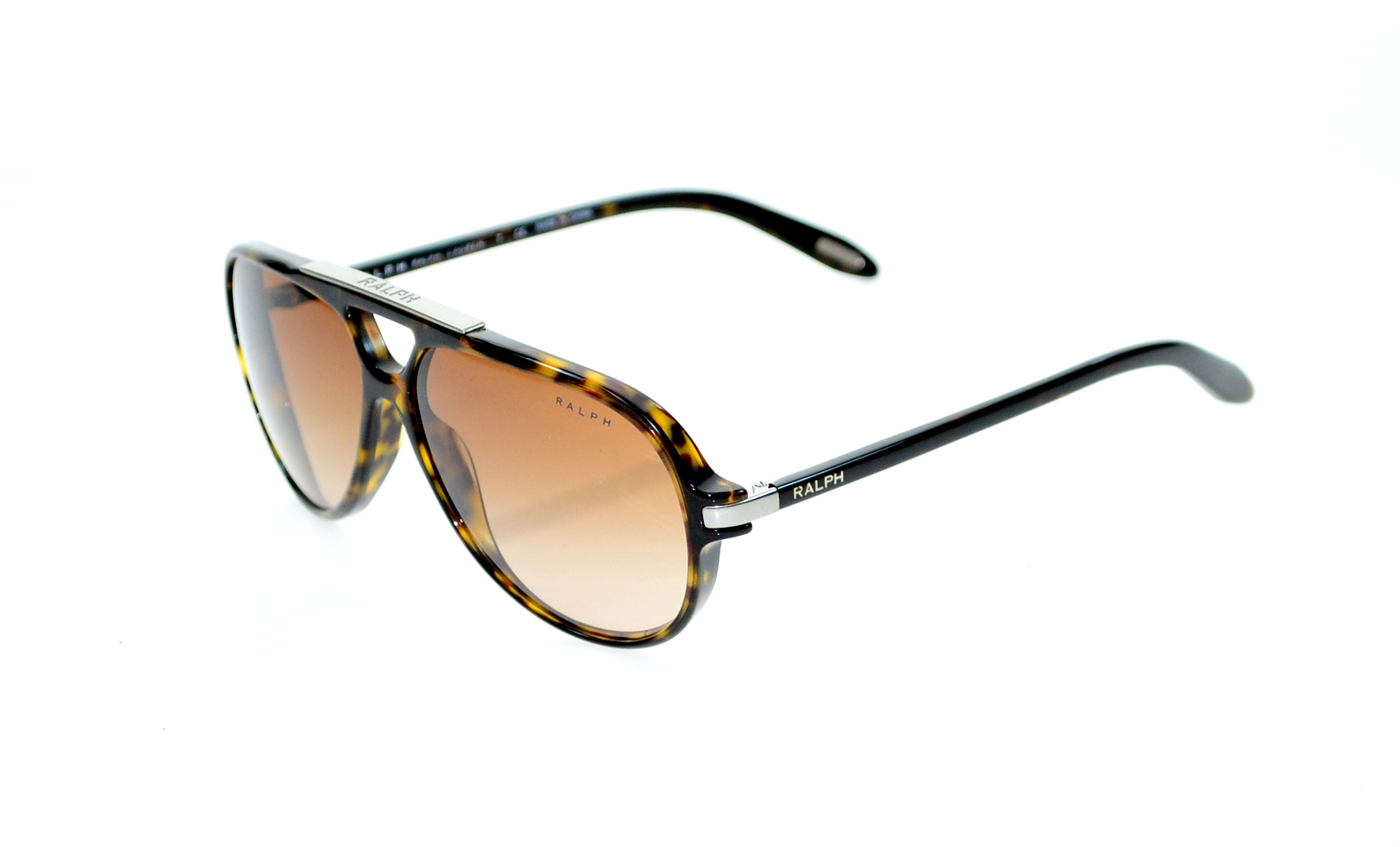 dark sunglasses  5140 sunglasses