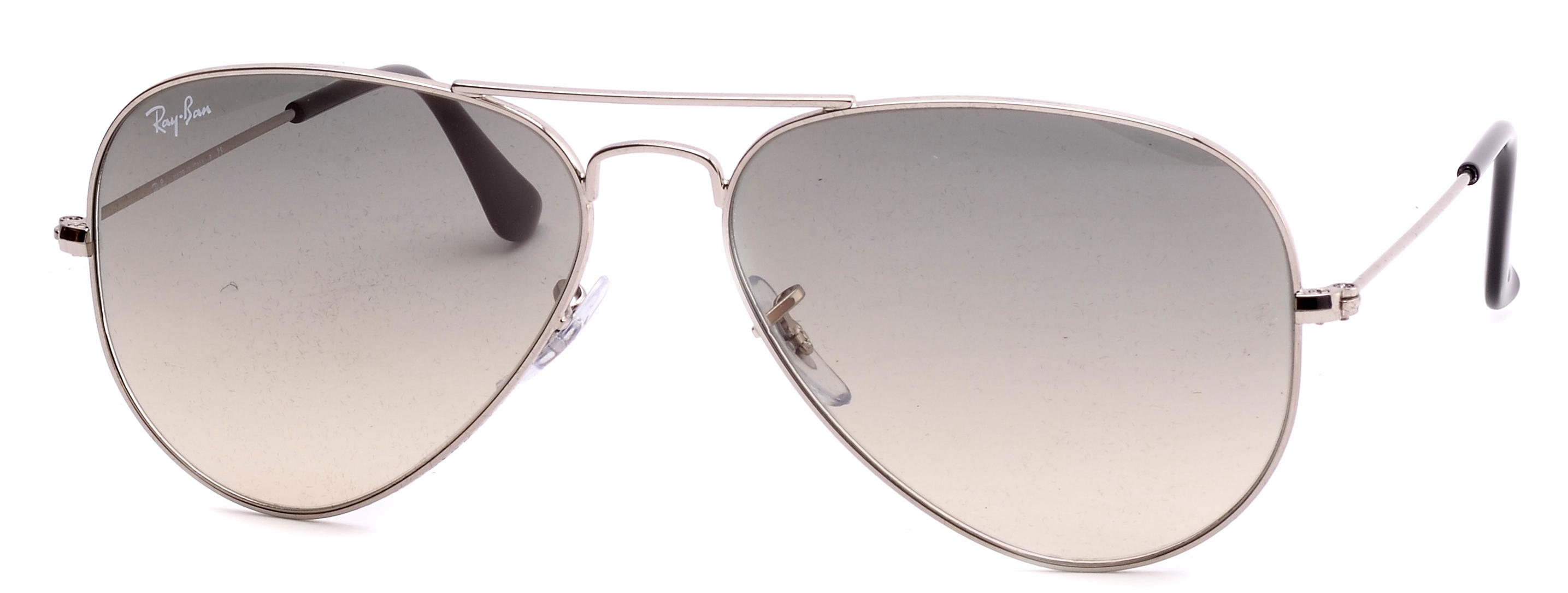 ray ban sunglasses sale uk  ray ban women\'s sunglasses