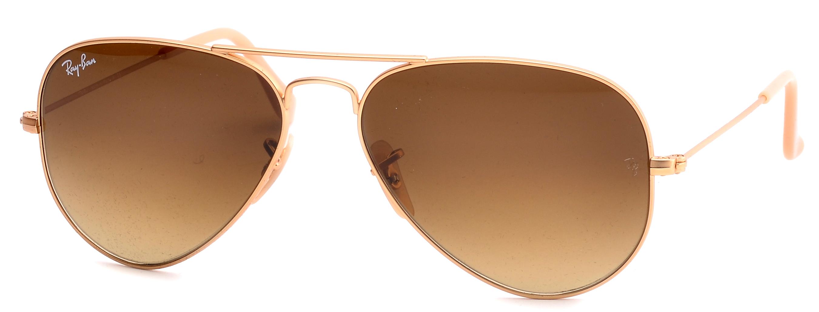 ray sunglasses  ray ban women 039 s sunglasses
