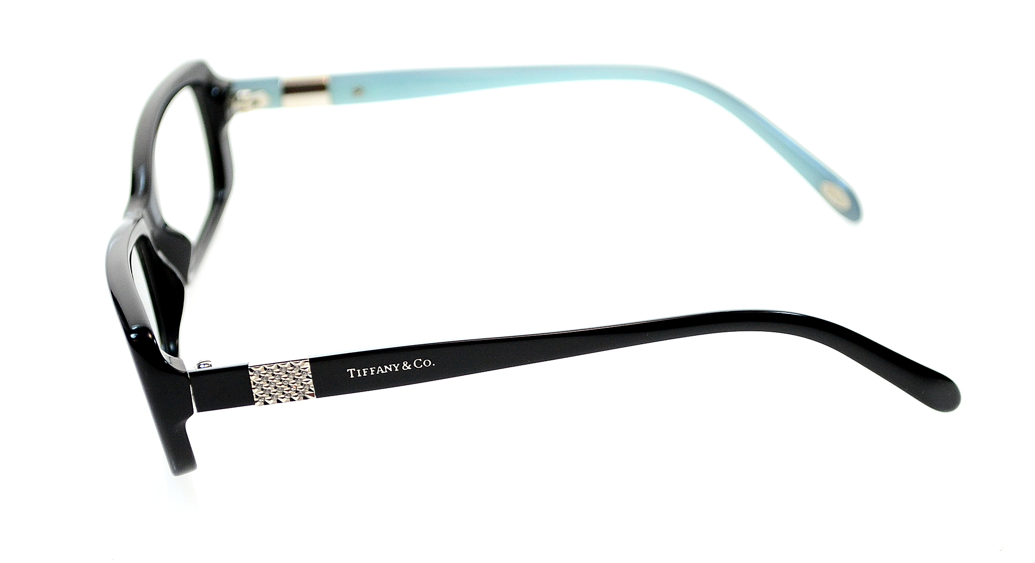 Tiffany glasses frame - Lookup BeforeBuying