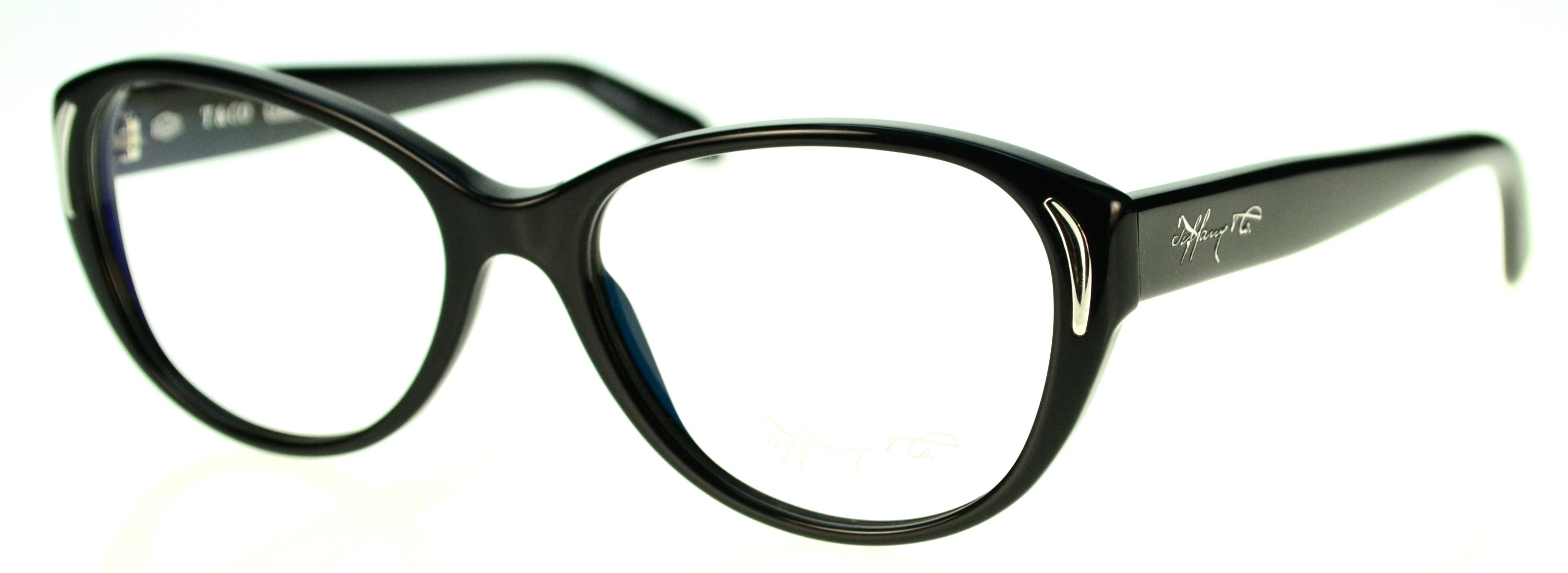 eyewear  womens eyewear