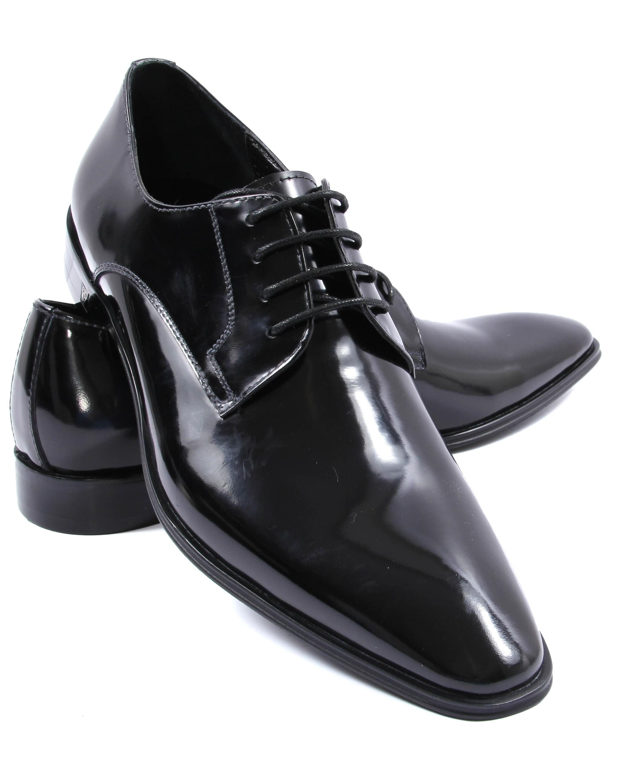 Roberto Cavalli Shoes Price