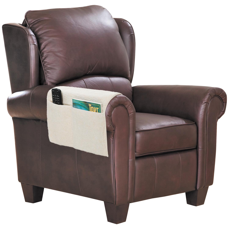 Arm Chair Protectors Ebay