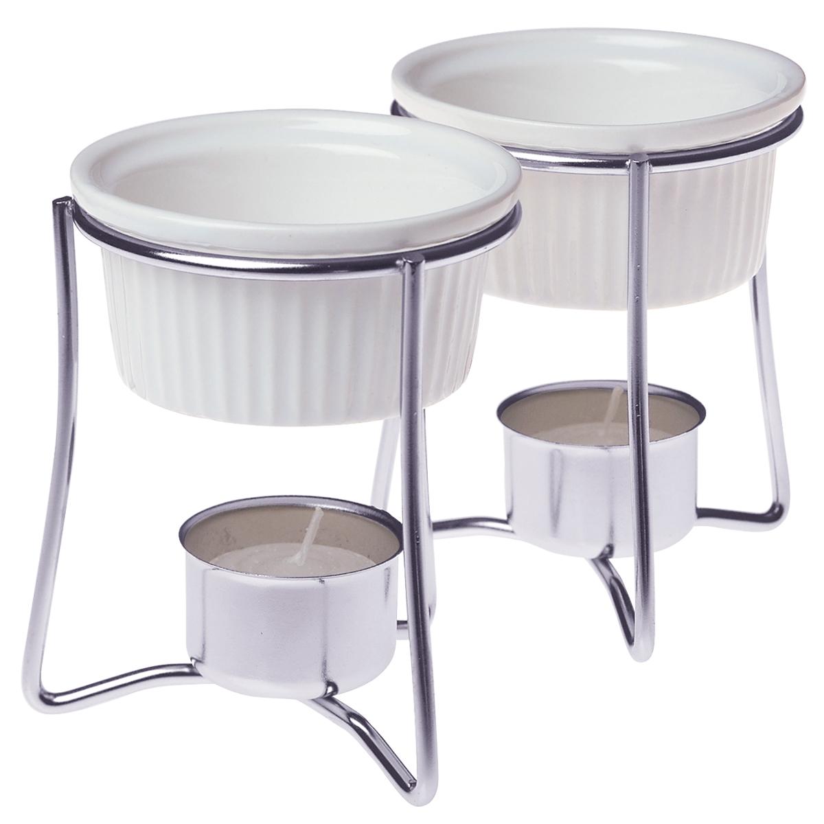 progressive butter warmer seafood dip server new ebay. Black Bedroom Furniture Sets. Home Design Ideas