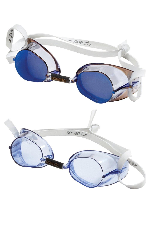 anti fog goggles  swim-swimming goggles