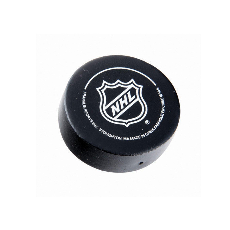 NHL Pucks, NHL Hockey Pucks, NHL Logo Pucks, NHL Team Pucks, NHL ...