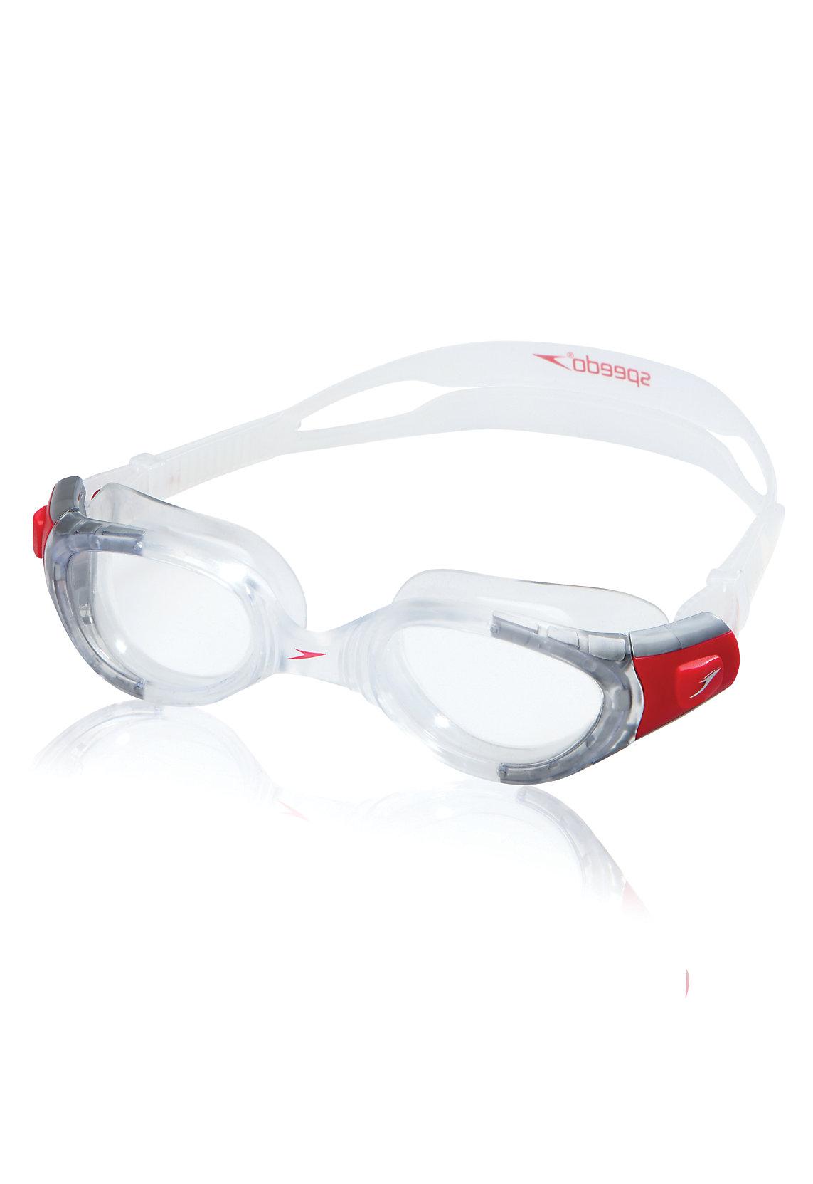 anti fog goggles  anti-fog performance
