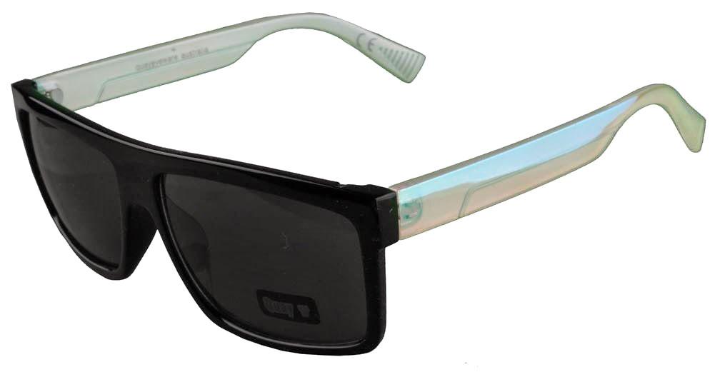 quay eyewear 1512 pearl australian sunglasses uv ebay