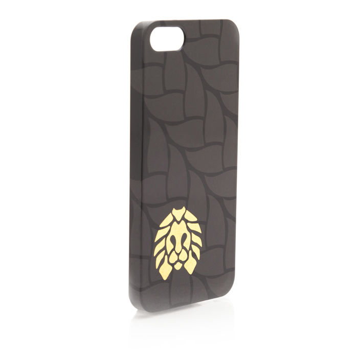 protect your iphone with the rastclat triple braid phone case
