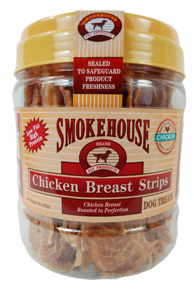 Cheweez Strips Chicken, 9oz - Walmartcom