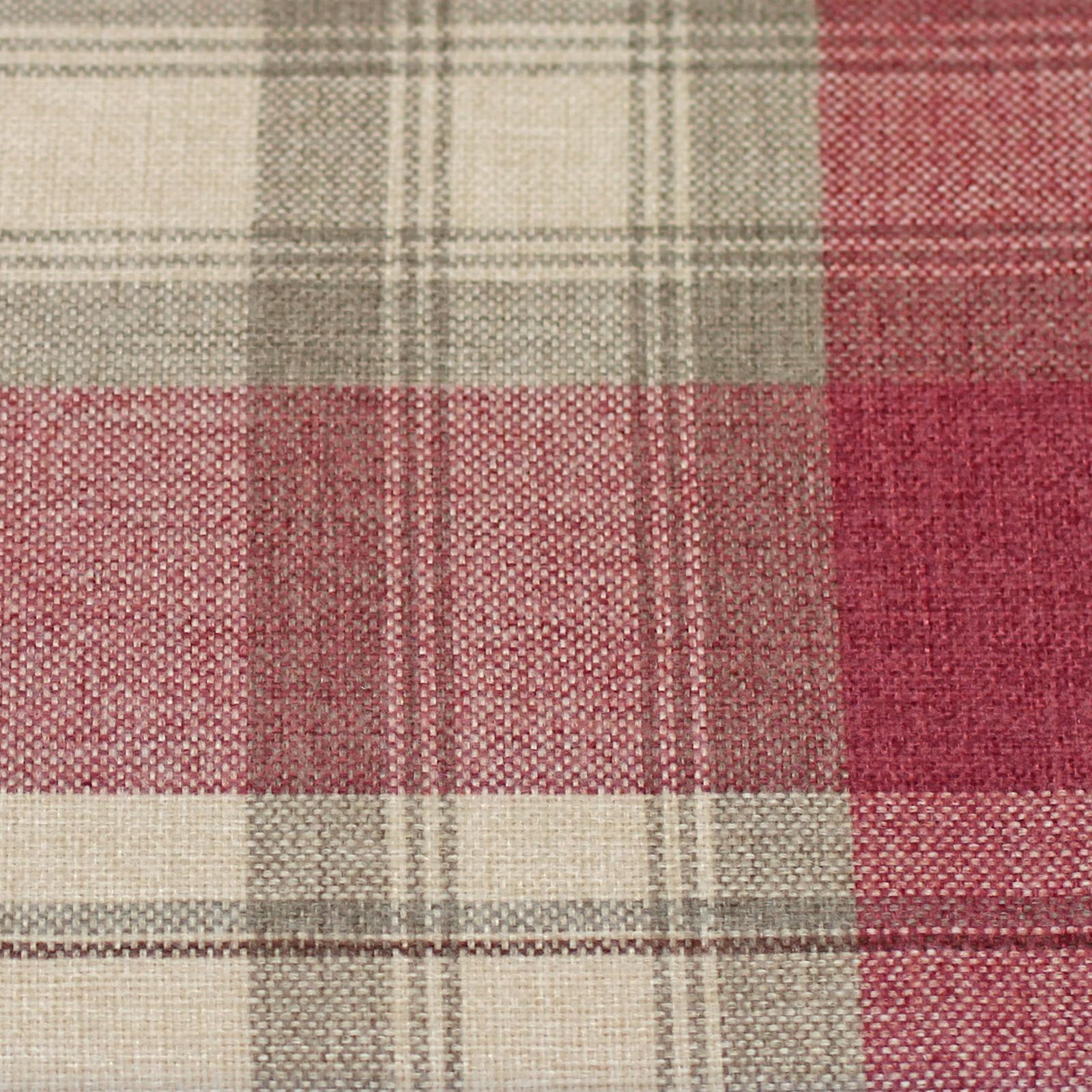 28 red spice grey cream tartan belvedere tartan for Tartan wallpaper next