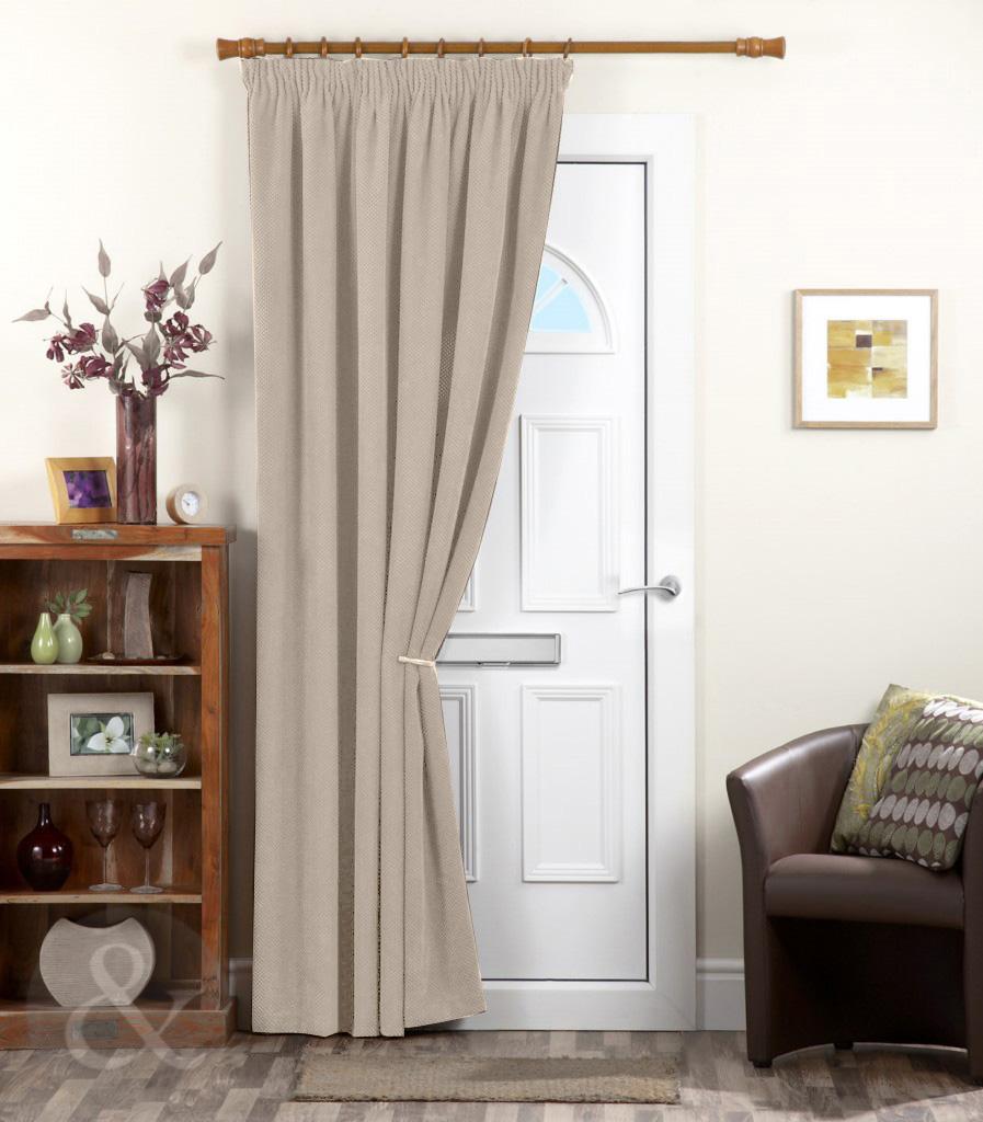 dicke vorhnge gegen klte free vorhang tocokaro wirth kruselband stck with dicke vorhnge gegen. Black Bedroom Furniture Sets. Home Design Ideas