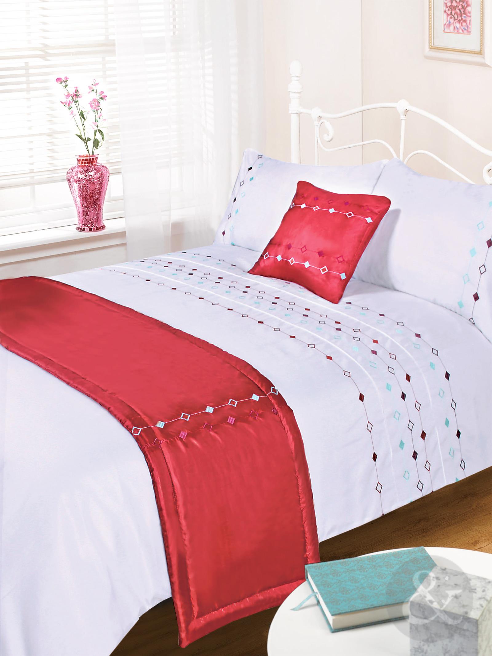 terracotta duvet covers 19 images buy terracotta. Black Bedroom Furniture Sets. Home Design Ideas