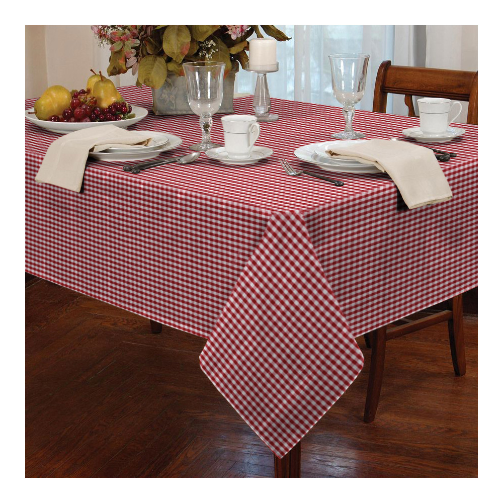 dining table cloth thejots net