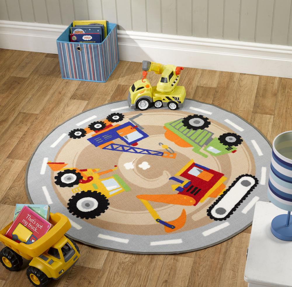 Children Rugs For The Bedroom > PierPointSprings.com