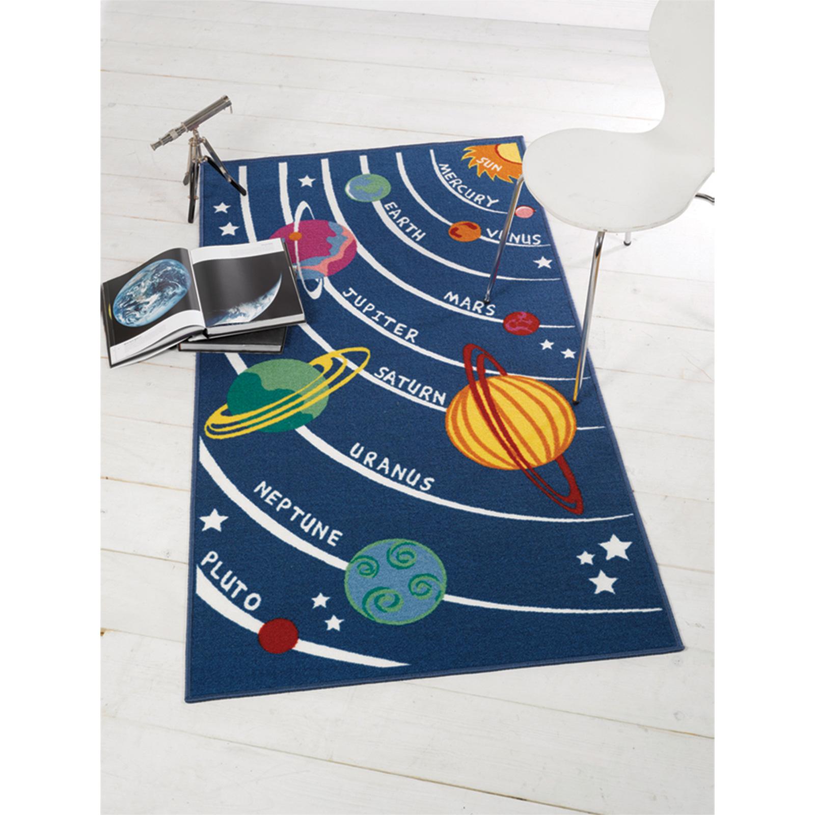 Kids Fun Playtime Carpet Rug For Childrens Bedroom. Kids Fun Playtime Carpet Rug   For Childrens Bedroom   Playroom