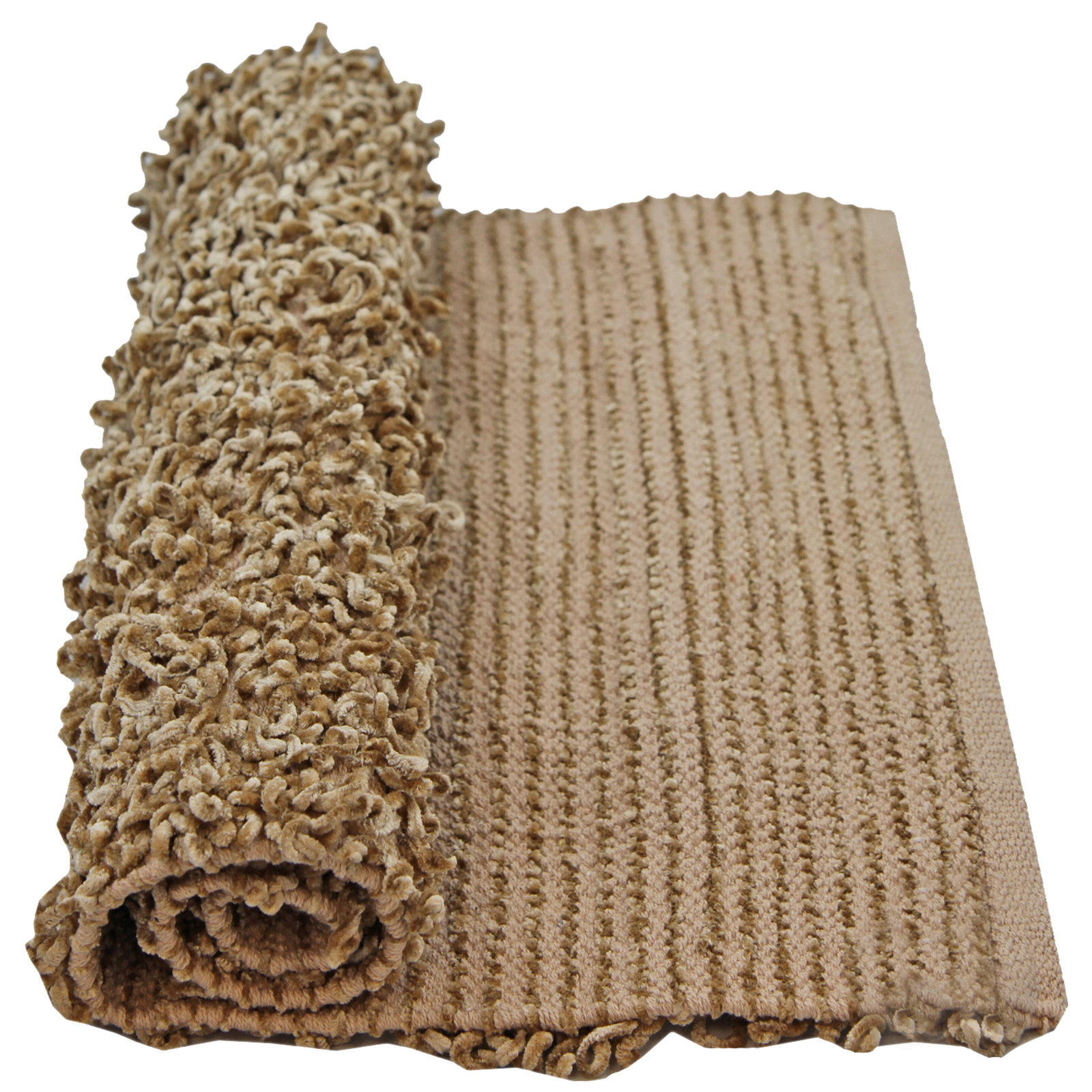 Modern shaggy rugs thick pile snug living room bedroom for Small rug for bedroom