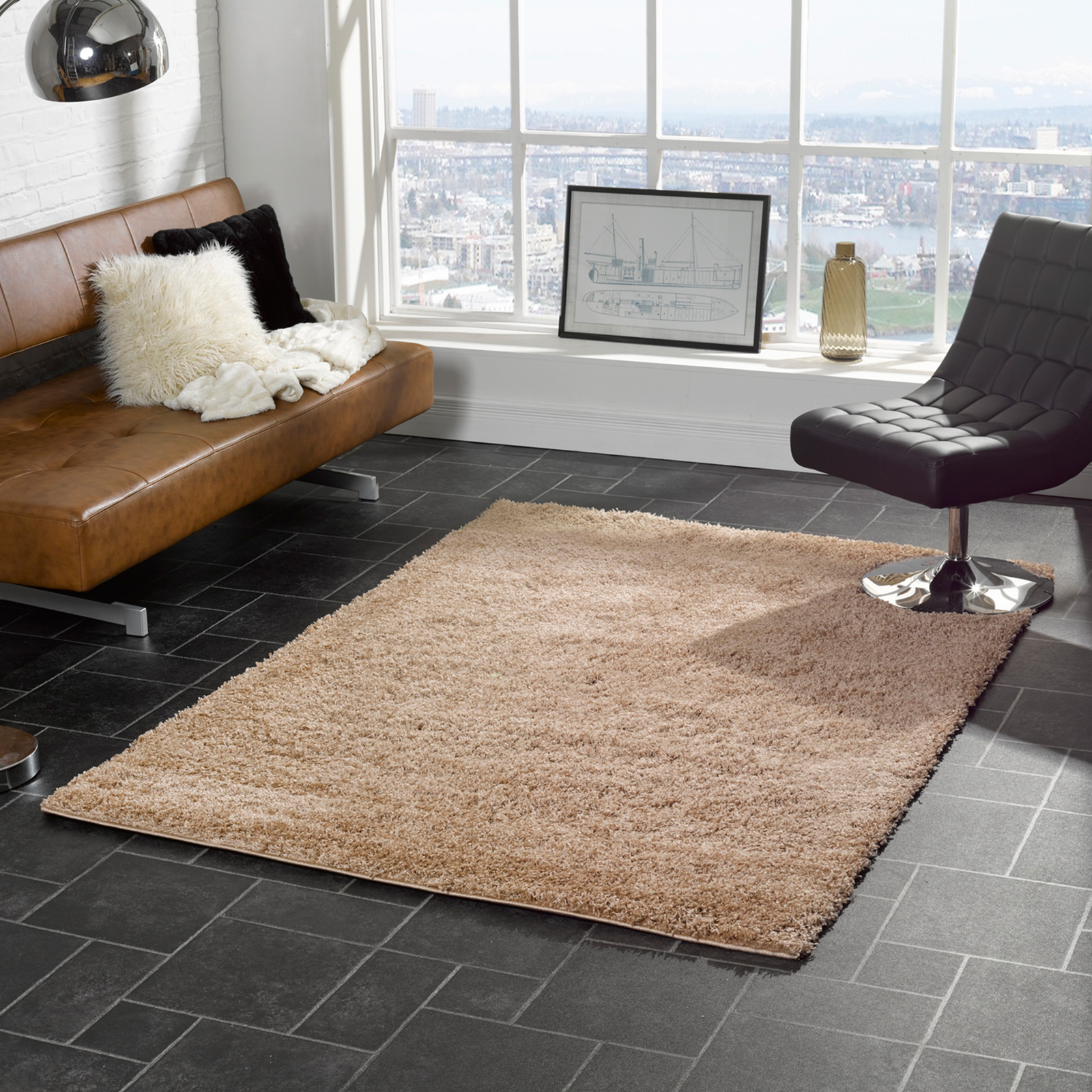 home furniture diy rugs carpets rugs