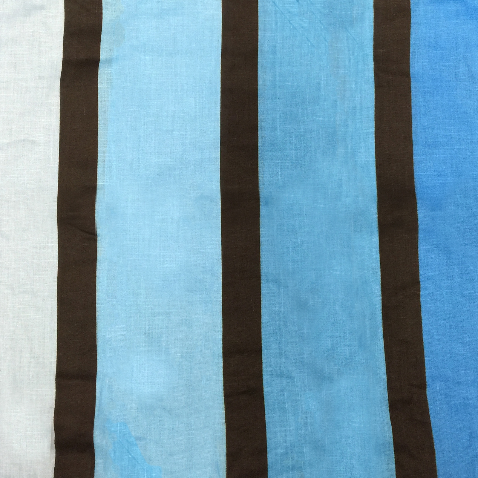 Striped-Poly-Cotton-Duvet-Cover-Modern-Quilt-Cover-Bedding-Bed-Set