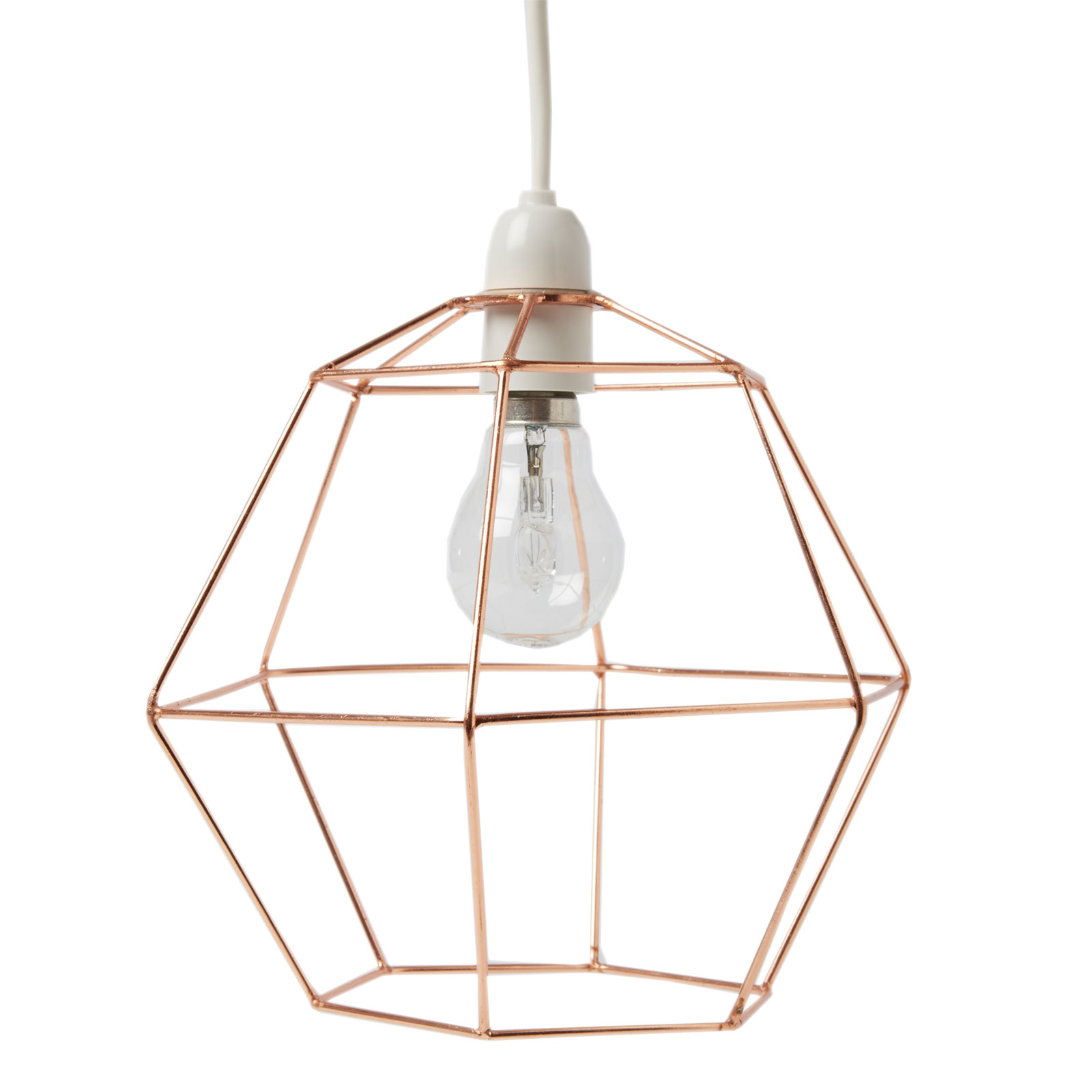 Lamp shade wire frames suppliers dolgular lamp shade wire frames suppliers dolgular greentooth Choice Image