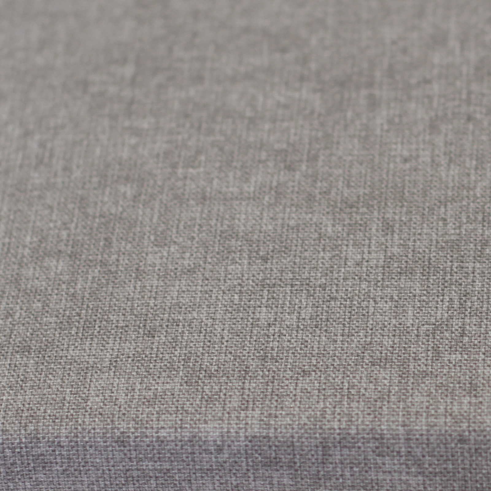 Plain Dyed Cotton Curtain Pair - Ready Made & Fully Lined With Ring Top Eyelets
