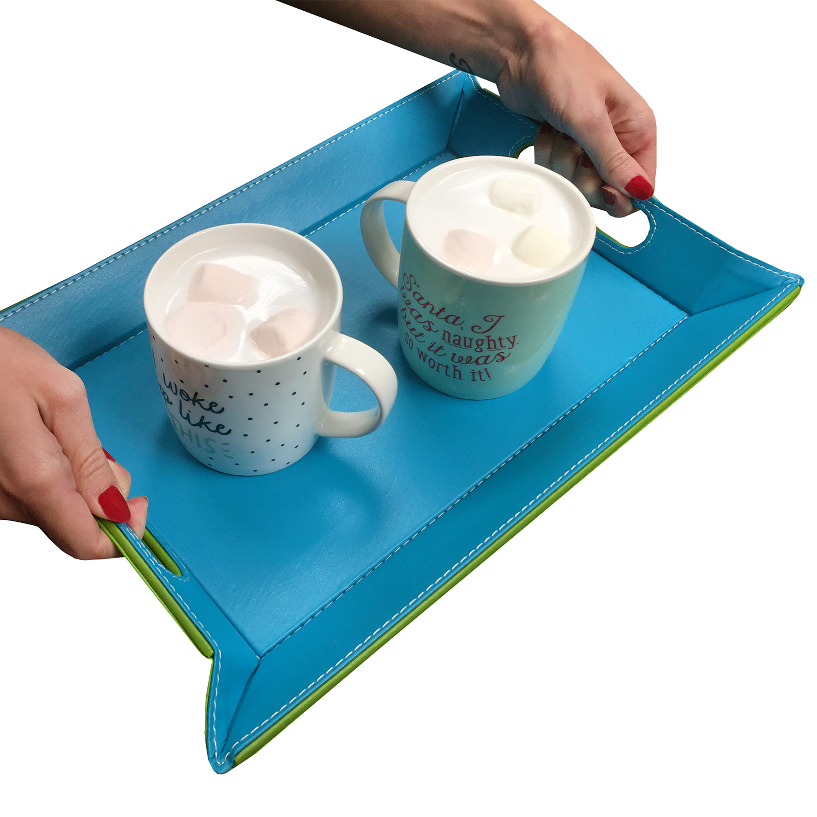 Image Result For Breakfast Tray Ikea