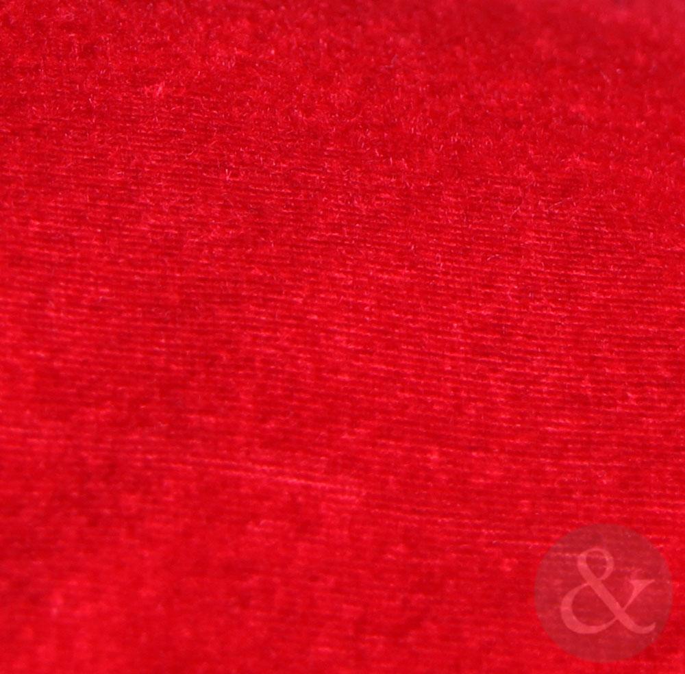 Modern Velvet Cushion Cover - Luxury Soft Scatter Small & Large Cushion Case