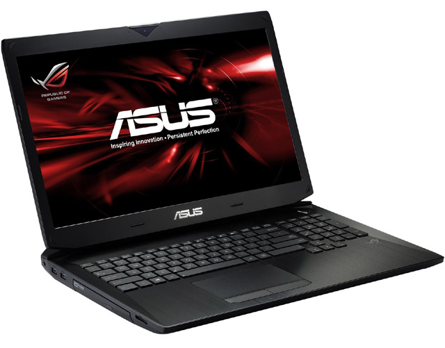 Save 14% OFF Asus Gaming G750JW-DB71 Plus Free Shipping at Ebay.com.au