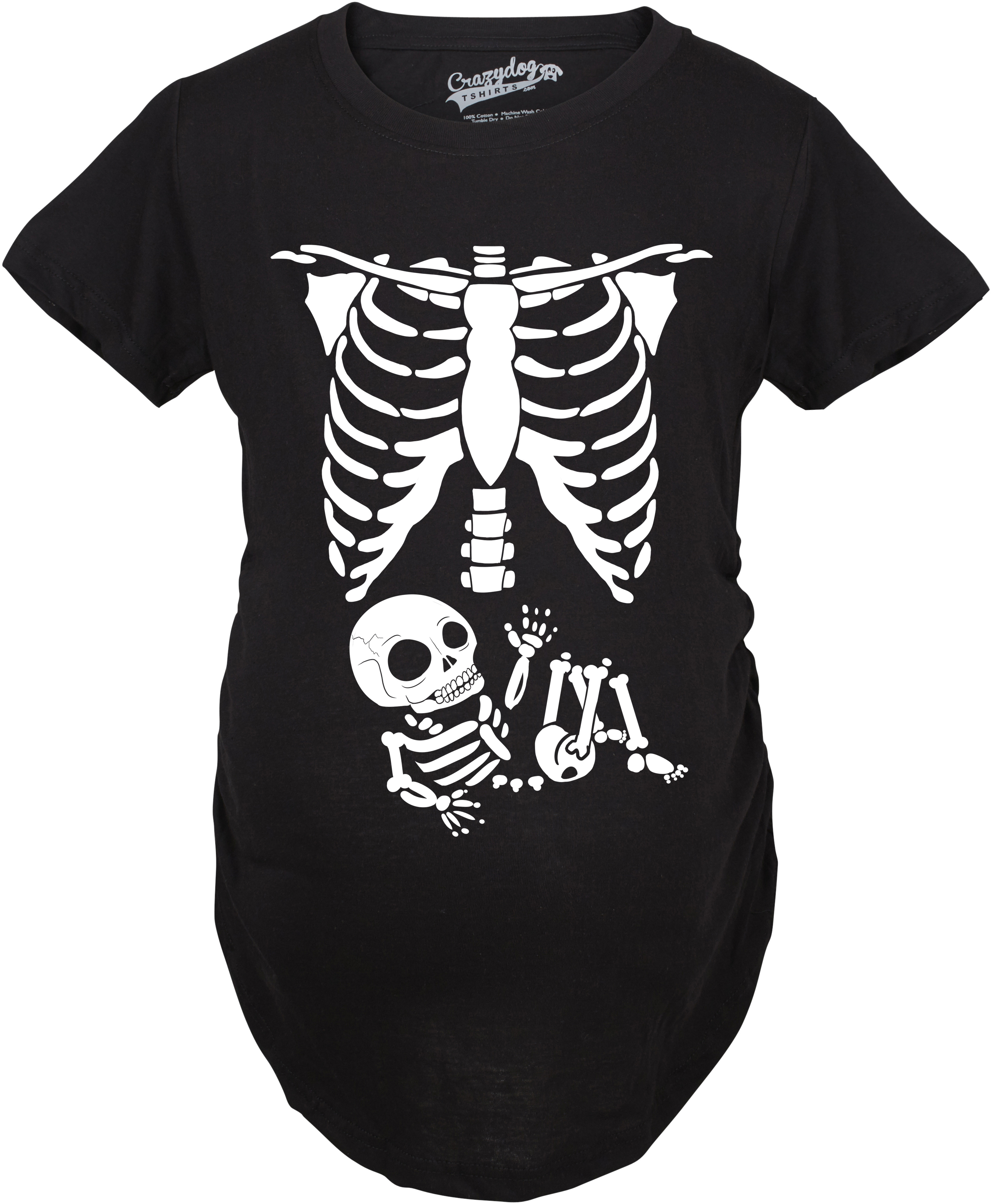 Baby Skeleton Shirts. Showing 40 of results that match your query. Search Product Result. Product - Halloween Skeleton Glow In The Dark Costume T-Shirt. Product Image. Price Product - Halloween Baby Skeleton Black Adult T-Shirt. Product Image. Price $ 95 - $ Product Title.