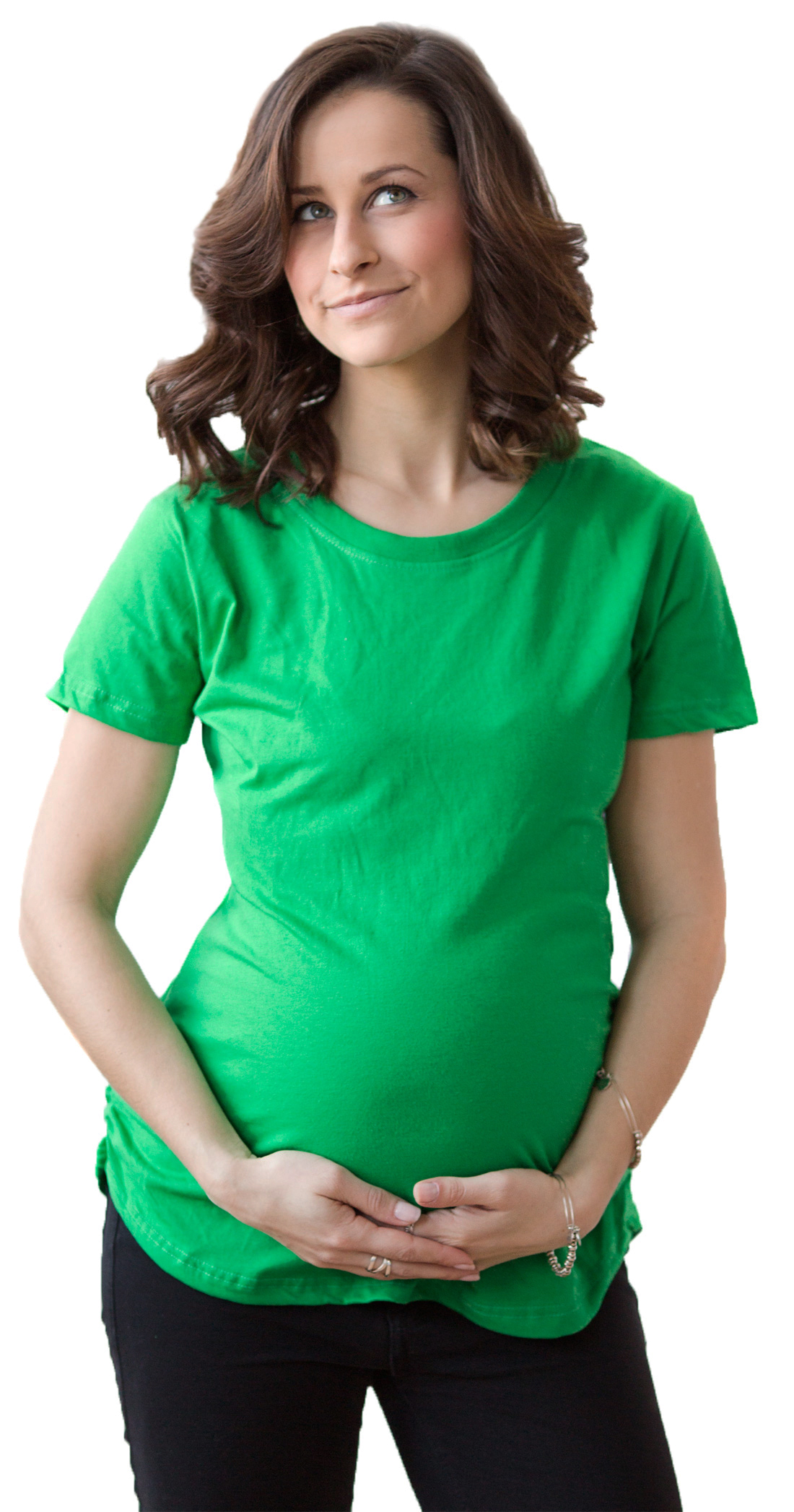 Shop eBay for great deals on Maternity T-Shirts. You'll find new or used products in Maternity T-Shirts on eBay. Free shipping on selected items. Skip to main content. eBay: Shop by category. Cheap Maternity Shirts Blank Pregnancy Shirts Plain I'm Pregnant T shirt. $ 7 sold.