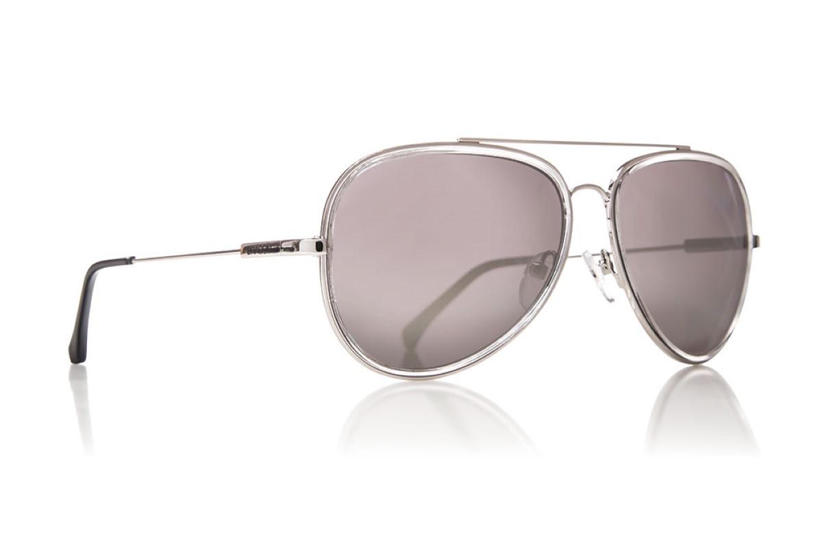 dragon sunglasses  these sunglasses