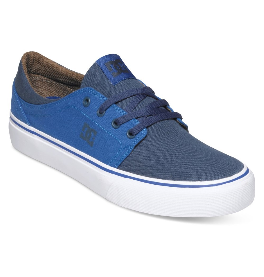 Dc Men S Net Se Skate Shoe