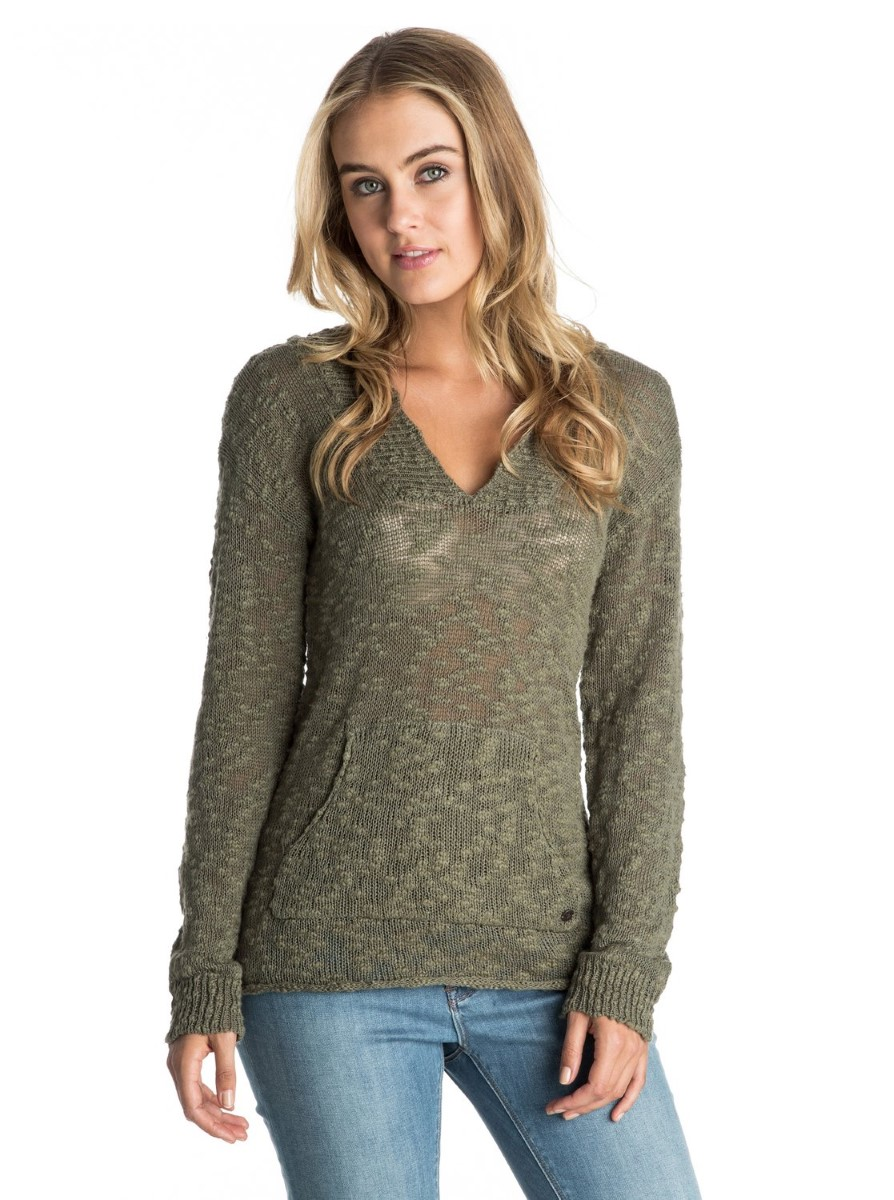 Find great deals on eBay for women poncho sweater. Shop with confidence.