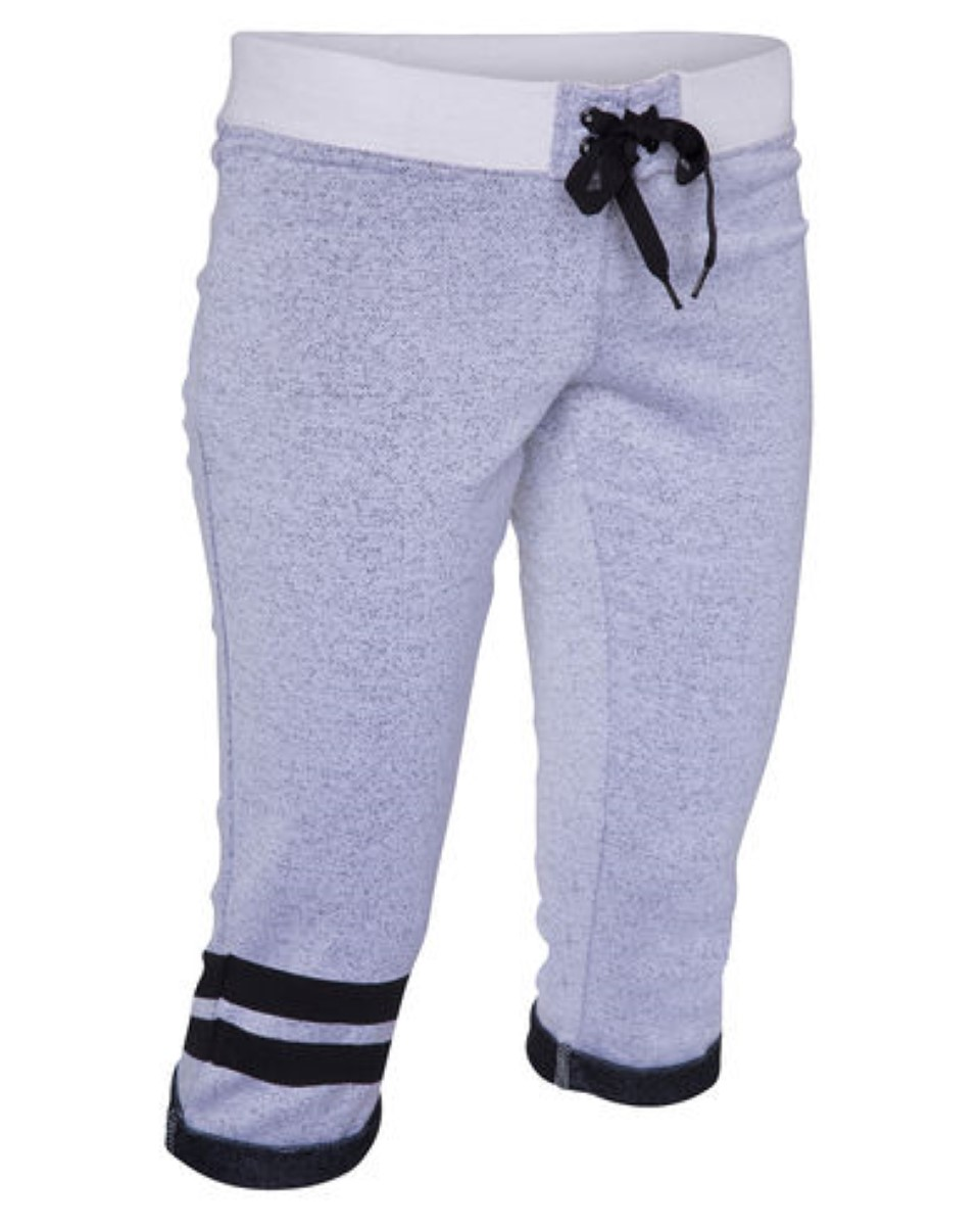 book of nike dri fit womens pants in south africa by