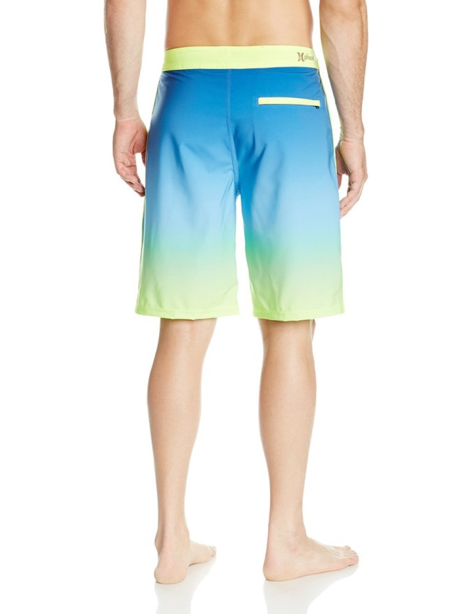 Free shipping on Hurley for men, women and kids at glucecelpa1988.gq Shop the latest ,+ followers on Twitter.