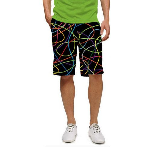 Loudmouth Shorts LoudMouth Men's ...