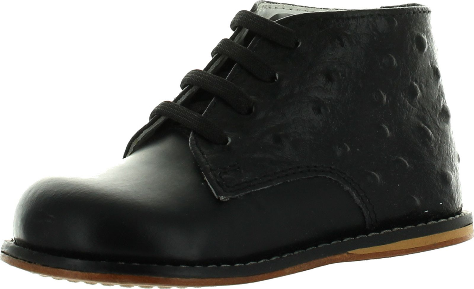 josmo 8190 early walking high top shoes with stiff sole ebay