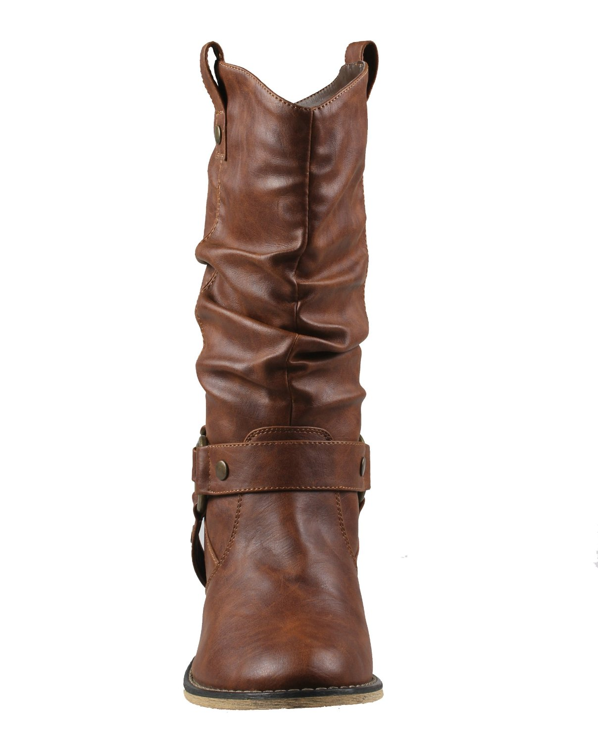 Innovative Pics Photos  Fashion Womens Cowboy Boots