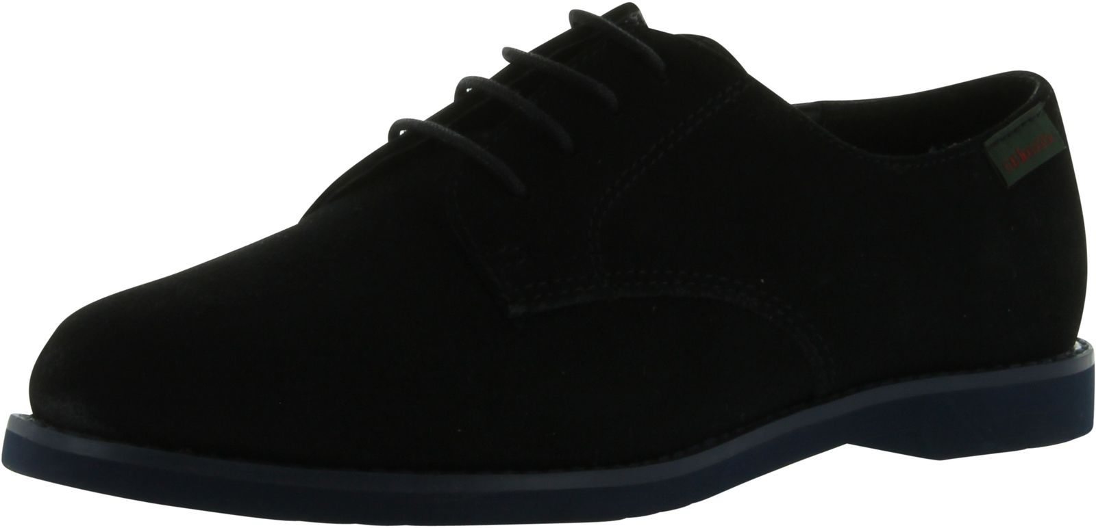 bass womens ely 2 oxford flats shoes ebay
