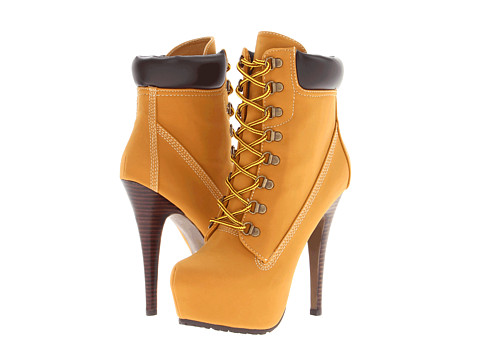 Ziginy Women's Shoes Boots 43