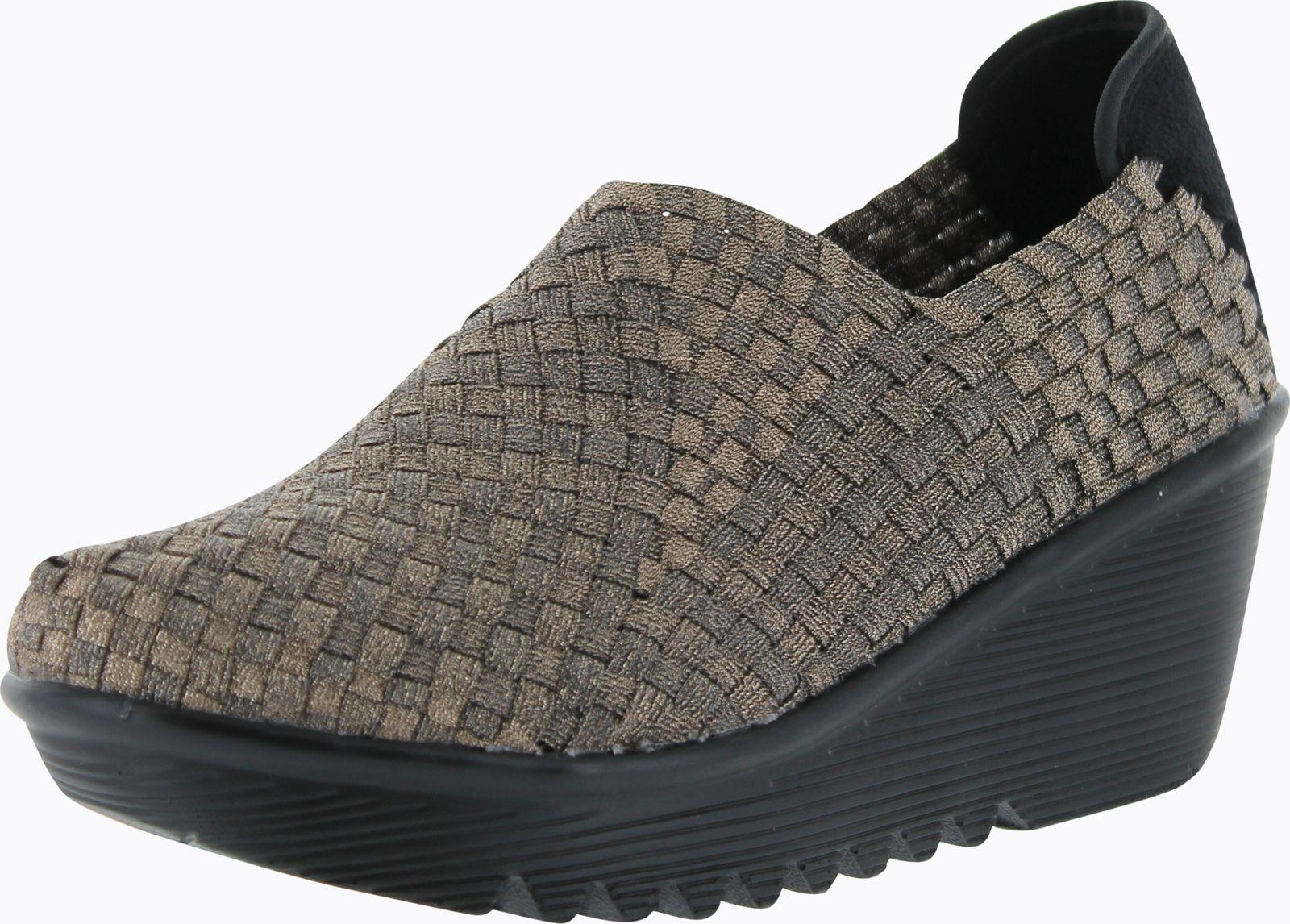 Bernie Mev Shoes Womens Heels
