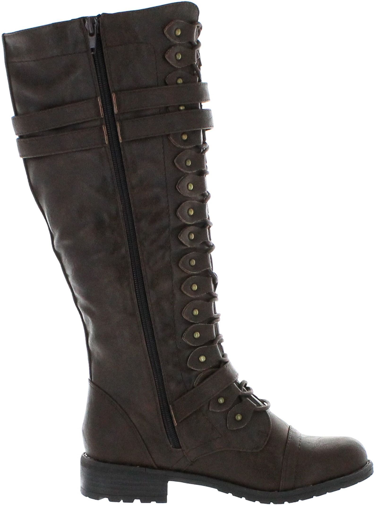Lastest Caterpillar MADELYN Women Casual Fashion Work Amp Safety Boot  EBay
