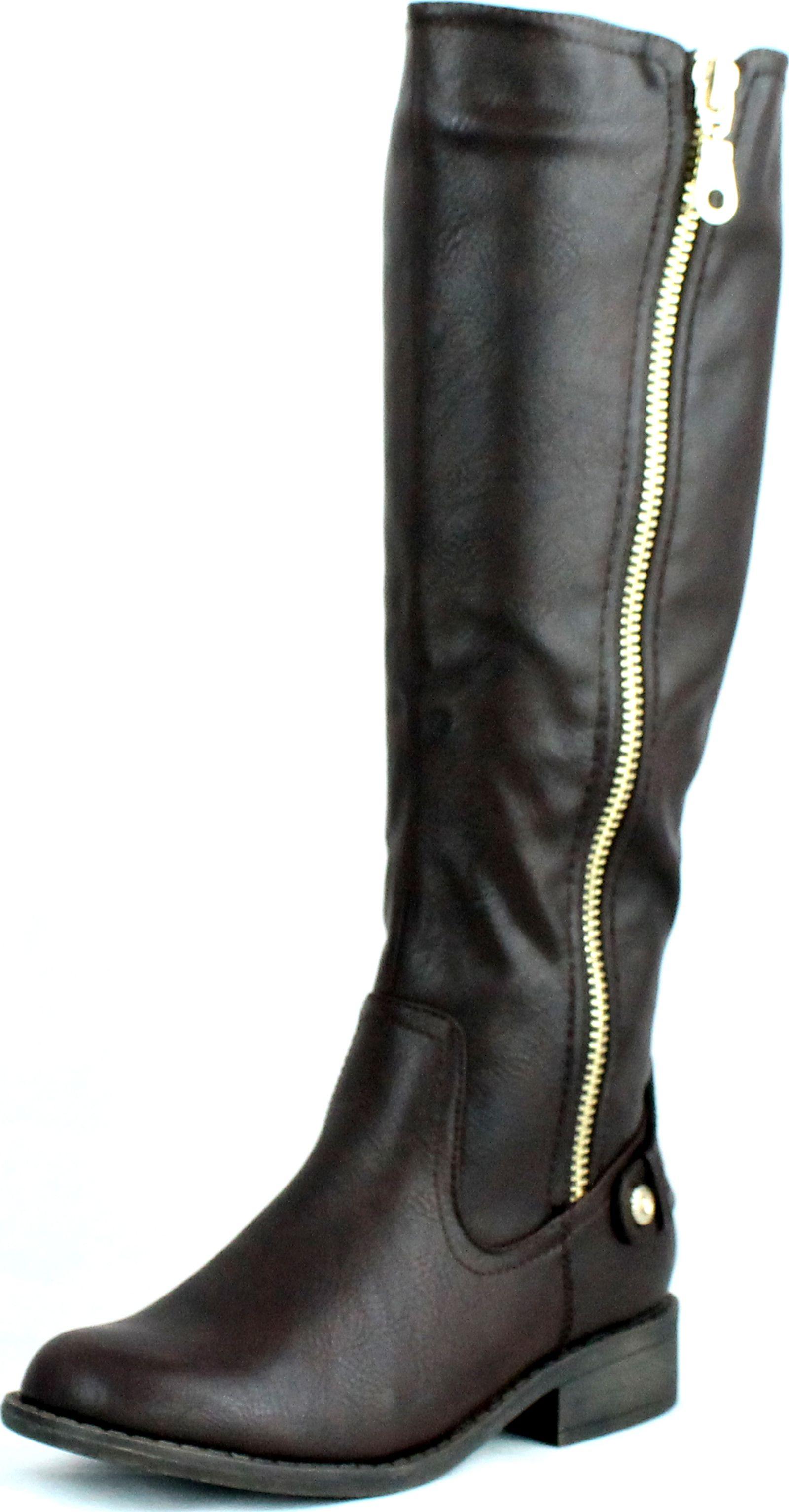 dbdk womens denniza 3 knee high boots ebay