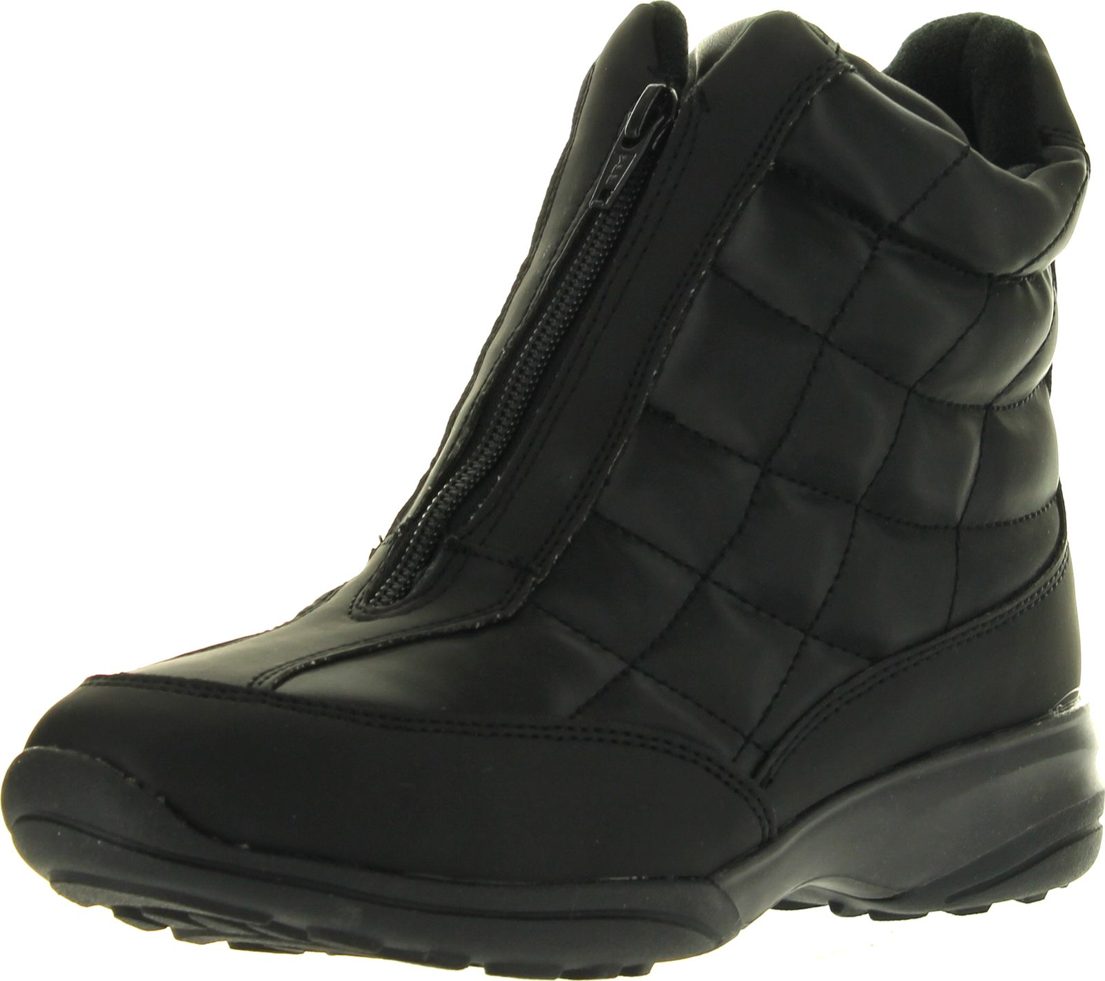 Cougar Cougar Womens Icon Winter Waterproof Snow Boots
