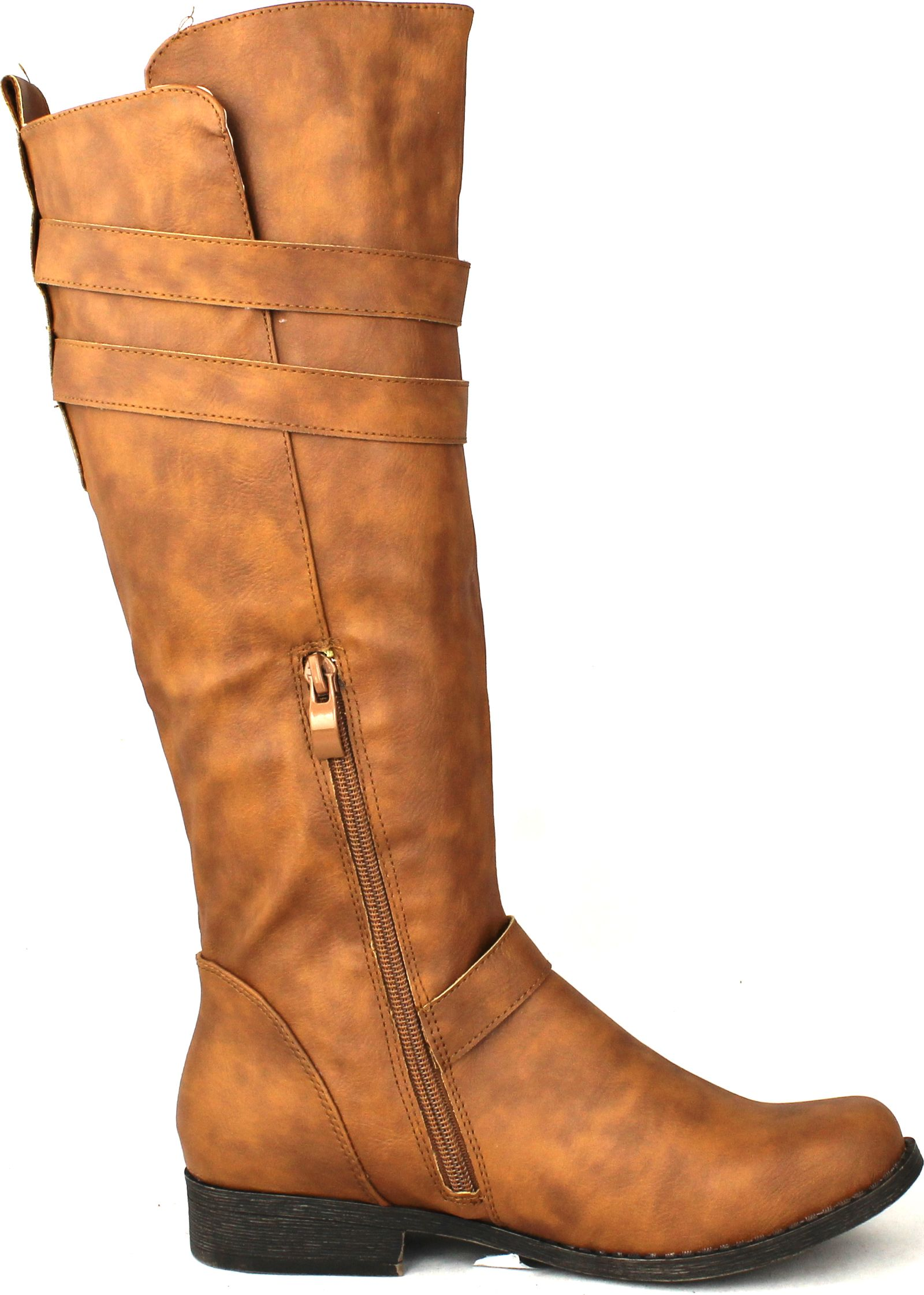 Perfect Top 10 Best Riding Boots 2018 - Top Rated Womenu0026#39;s Riding Boot Reviews
